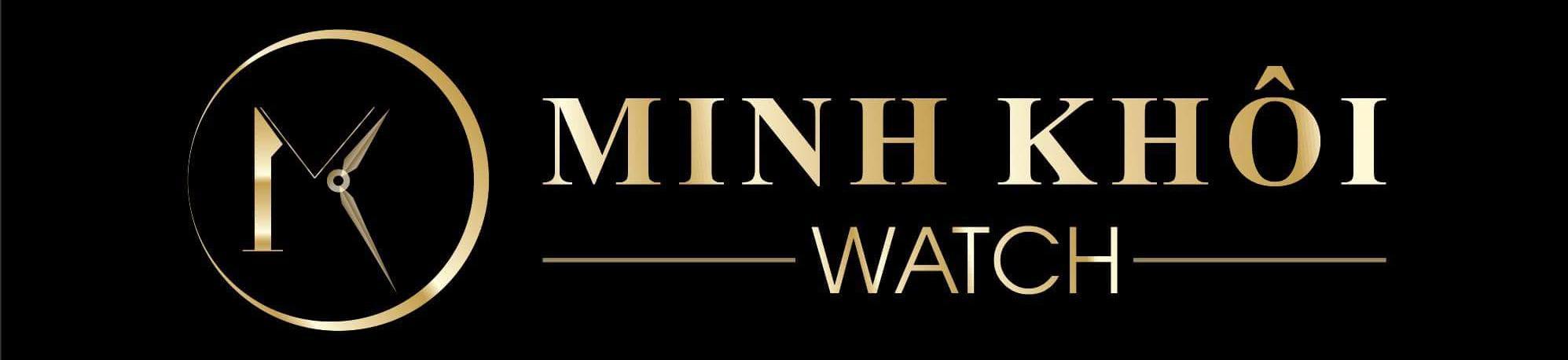 Kiến thức đúng về độ chống nước của đồng hồ