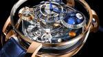 Các bước chỉnh tính năng Moonphase trên đồng hồ chi tiết nhất
