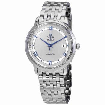 Đồng hồ nam Omega 42410402002001