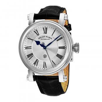 Đồng hồ nam SPEAKE-MARIN 10018-TT