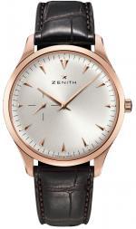 Đồng hồ nam ZENITH 18.2010.681/01.c498