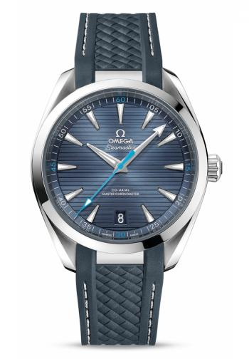 Đồng hồ nam Omega 22012412103002