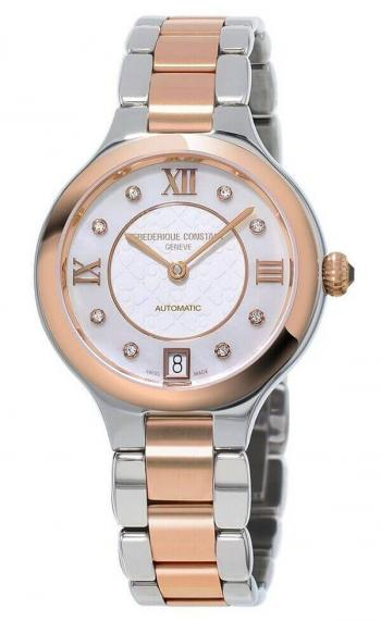 Đồng hồ nữ Frederique Constant FC-306WHD3ER2B