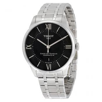Đồng hồ nam Tissot T0994071105800