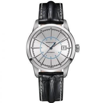 Đồng hồ nam Hamilton H40555781