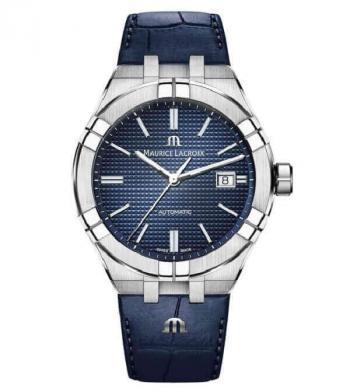Đồng hồ nam Maurice Lacroix AI6008-SS001-430-1
