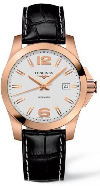 Đồng hồ nam Longines L36768763