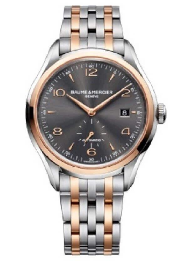 Đồng hồ Baume Mercier MOA10210