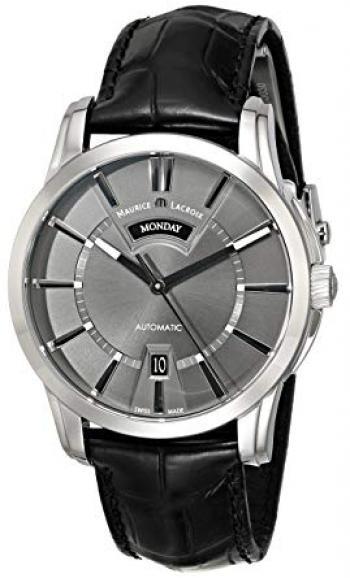 Đồng hồ nam Maurice Lacroix PT6158-SS001-23E