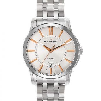Đồng hồ nam Maurice Lacroix PT6148-SS002-131-1
