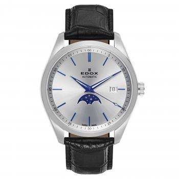 Đồng hồ nam Edox 80505-3-AIBU