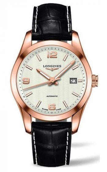 Đồng hồ nam Longines L27858763
