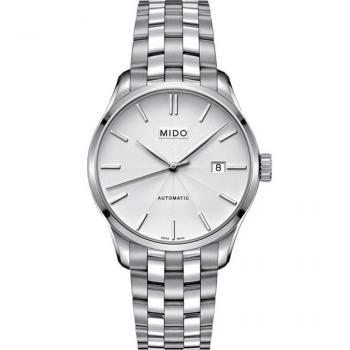 Đồng hồ nam Mido M0244281103100