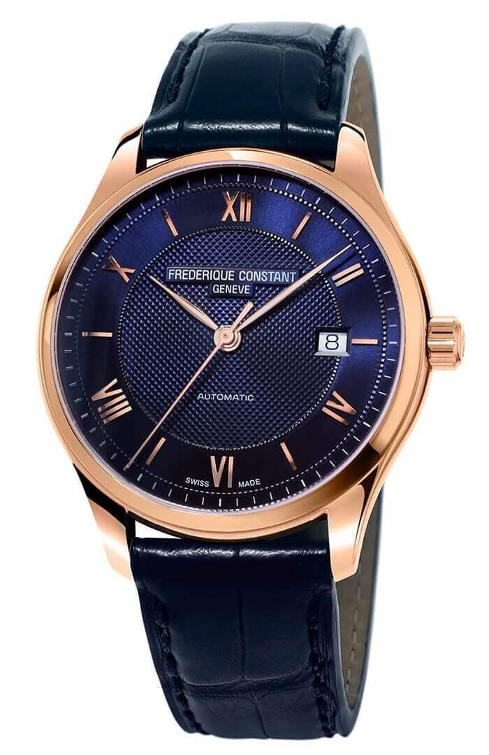 Đồng hồ Frederique Constant FC-303MN5B4