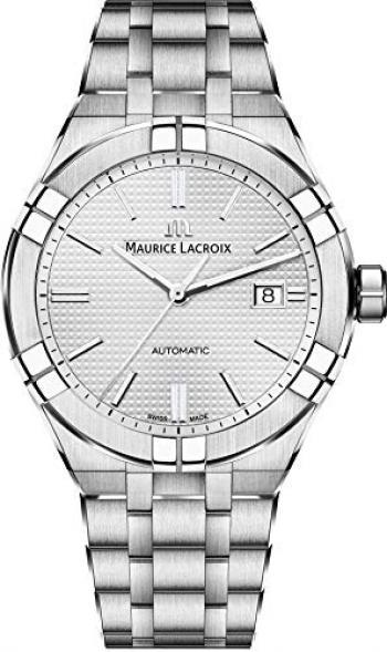 Đồng hồ nam Maurice Lacroix AI6008-SS002-130-1