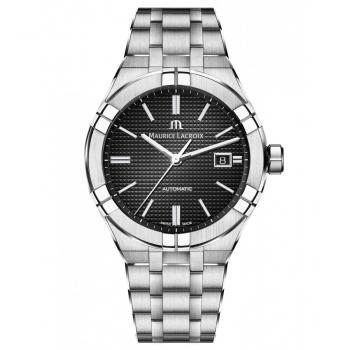 Đồng hồ nam Maurice Lacroix AI6008-SS002-330-1