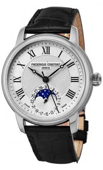 Đồng hồ nam Frederique Constant FC-715MC4H6