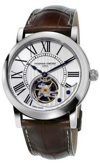 Đồng hồ nam Frederique Constant FC-930MS4H6