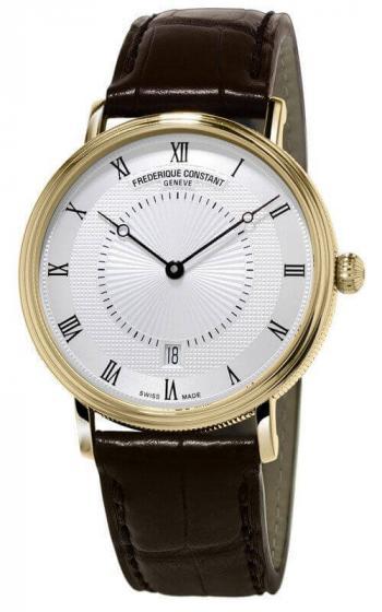 Đồng hồ nam Frederique Constant FC-306MC4S35