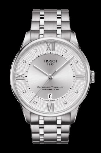 Đồng hồ nam Tissot T0994071103300