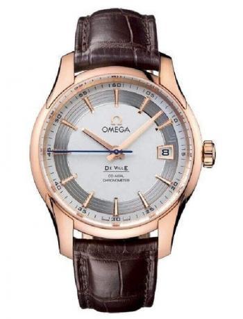 Đồng hồ nam Omega 431.63.41.21.02.001