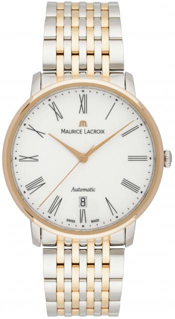 Đồng hồ nam Maurice Lacroix LC6067-PS103-110