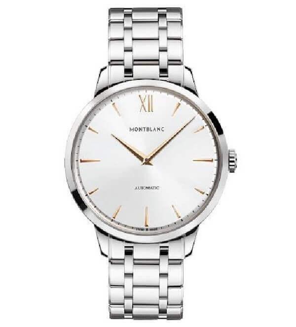 Đồng hồ Montblanc 110696