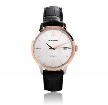 Đồng hồ nam  MontBlanc 111624