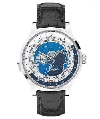 Đồng hồ nam Montblanc 112308
