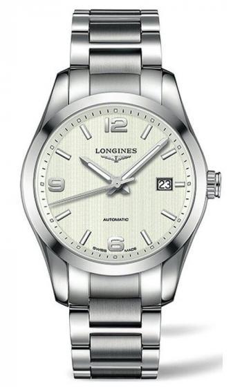 Đồng hồ nam Longines L27854766