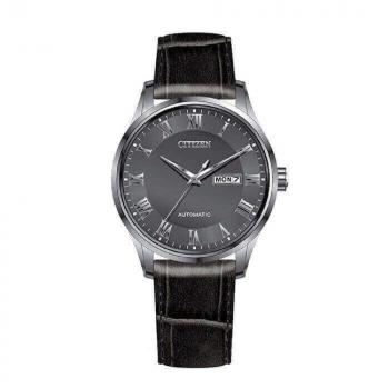 Đồng hồ nam Citizen NH8360-12H