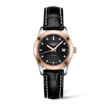 Đồng hồ nữ Longines L22855583