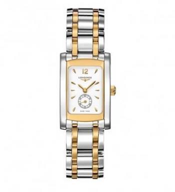 Đồng hồ nữ Longines L55025287