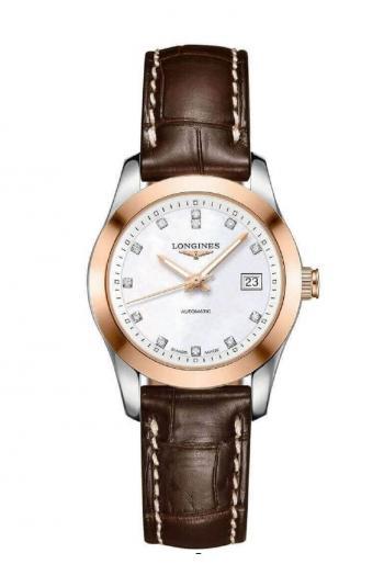 Đồng hồ nữ Longines L22855873