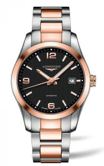 Đồng hồ nam Longines L27855567