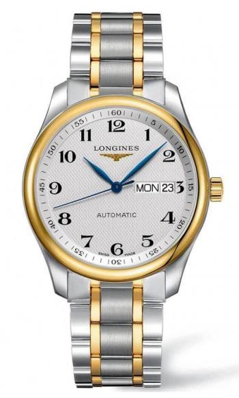 Đồng hồ nam Longines L27555787