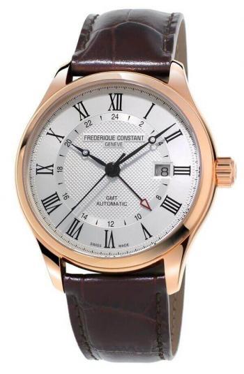 Đồng hồ nam Frederique Constant FC-350MC5B4