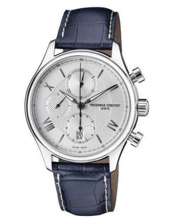 Đồng hồ nam Frederique Constant FC-392MS5B6
