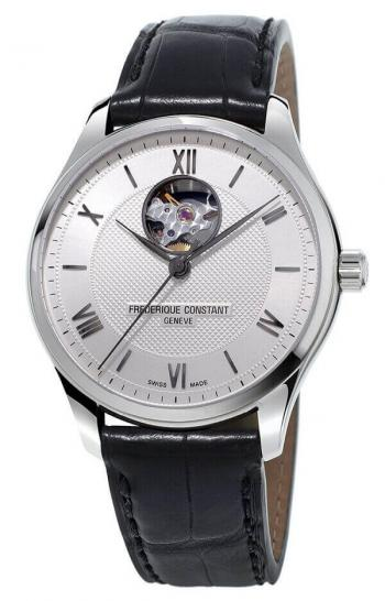 Đồng hồ nam Frederique Constant FC-310MS5B6