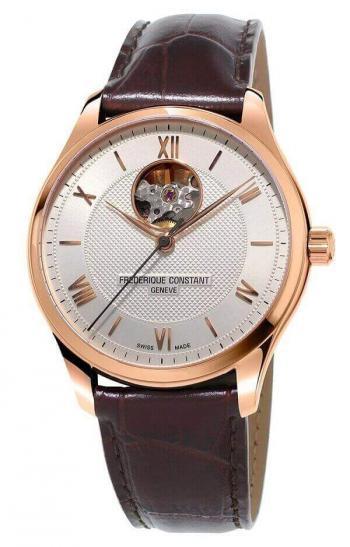 Đồng hồ nam Frederique Constant FC-310MV5B4