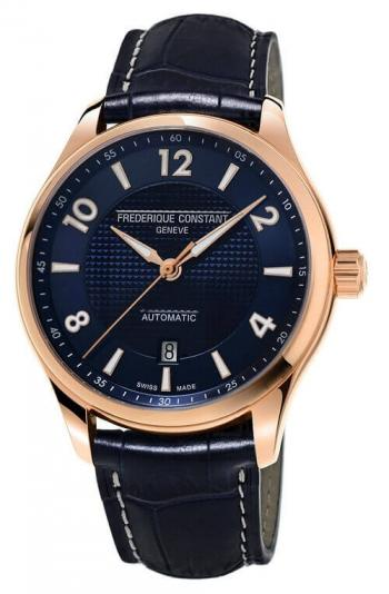 Đồng hồ nam Frederique Constant FC-303RMN5B4