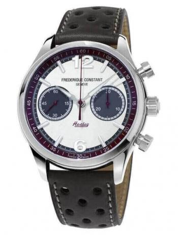 Đồng hồ nam Frederique Constant FC-397HSG5B6