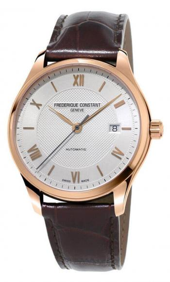Đồng hồ nam Frederique Constant FC-303MV5B4