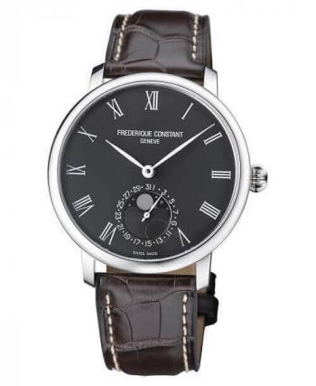 Đồng hồ nam Frederique Constant FC-705GR4S6