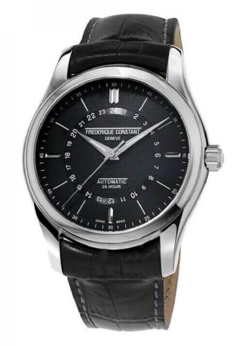 Đồng hồ nam Frederique Constant FC-332DG6B6