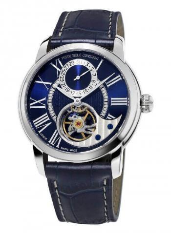 Đồng hồ nam Frederique Constant FC-941NS4H6