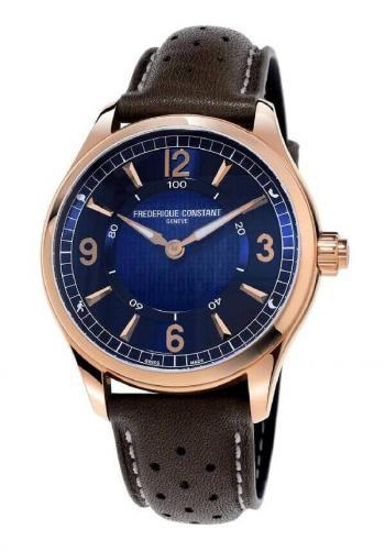 Đồng hồ nam Frederique Constant FC-282AN5B4