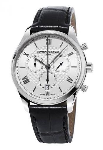 Đồng hồ nam Frederique Constant FC-292MS5B6
