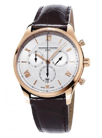 Đồng hồ nam Frederique Constant FC-292MV5B4