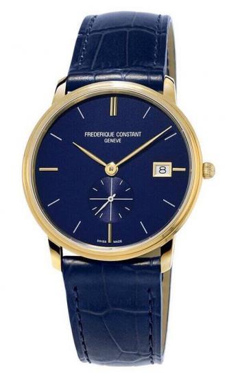 Đồng hồ nam Frederique Constant FC-245N4S5